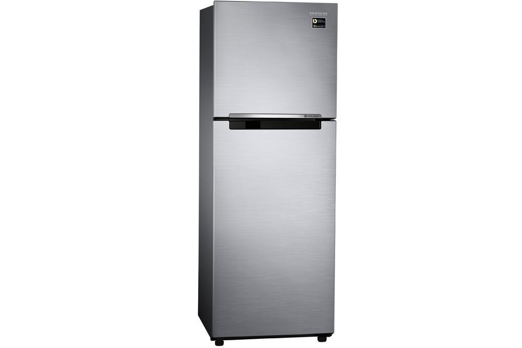 Tủ lạnh Samsung RT25M4033S8 Inverter 256 lít