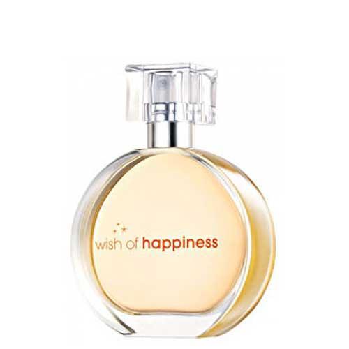 Nước hoa nữ Avon Wish of Happiness (Vàng) 50ml
