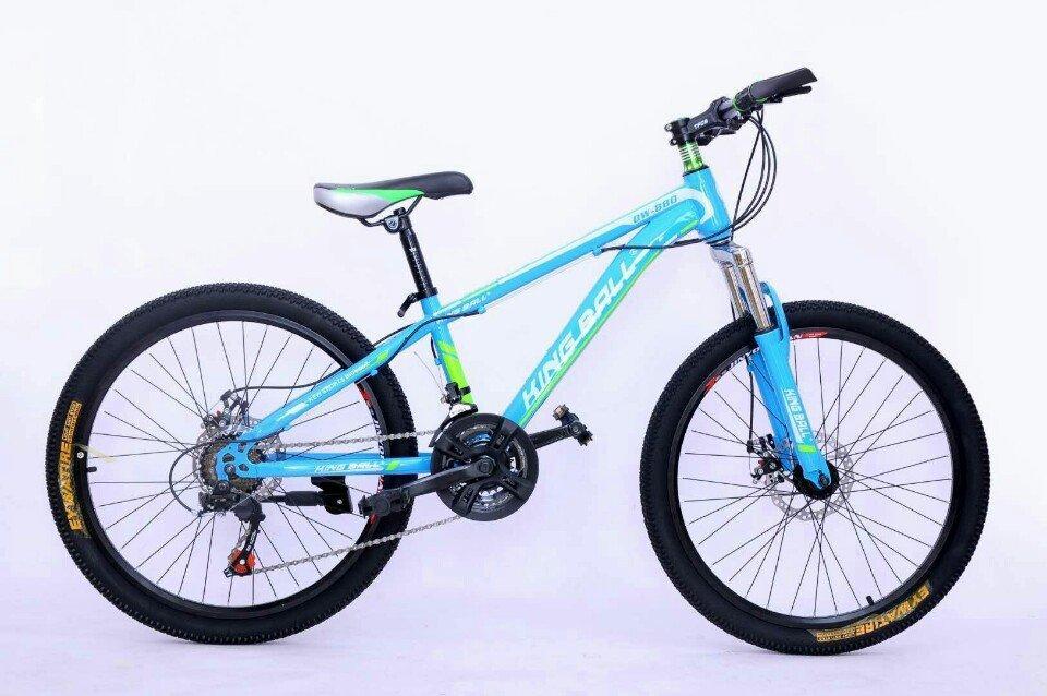 xe đạp địa hình size 24 26