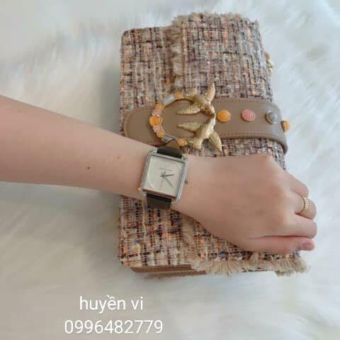 3cdbed85182e Mua Đồng hồ Michael Kors Online