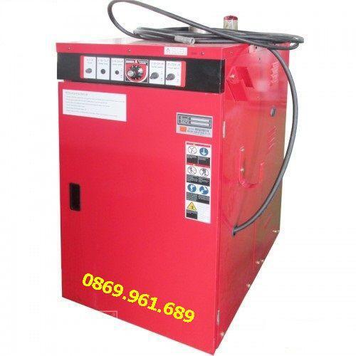 Máy rửa nước nóng áp lực cao OKAT-MR-30VM