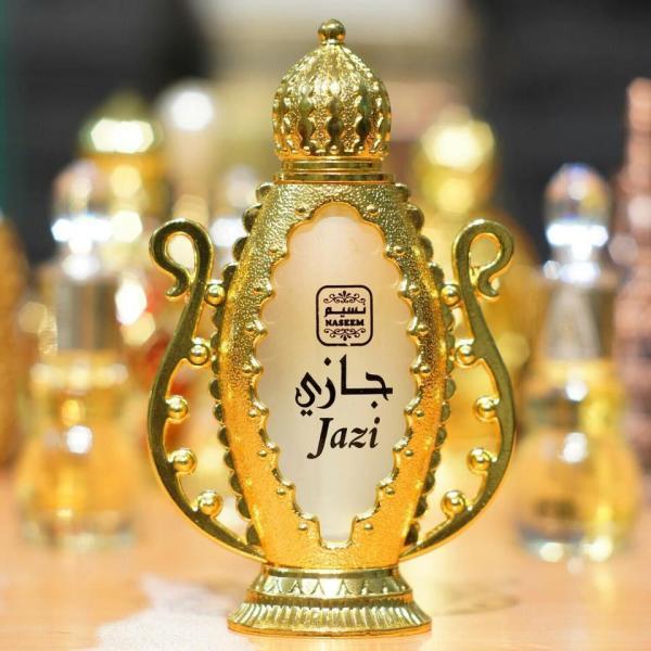 Tinh dầu nước hoa dubai Vương Miện Vàng