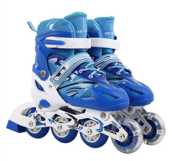 Giá bán Giày trượt Patin cao cấp dành cho trẻ