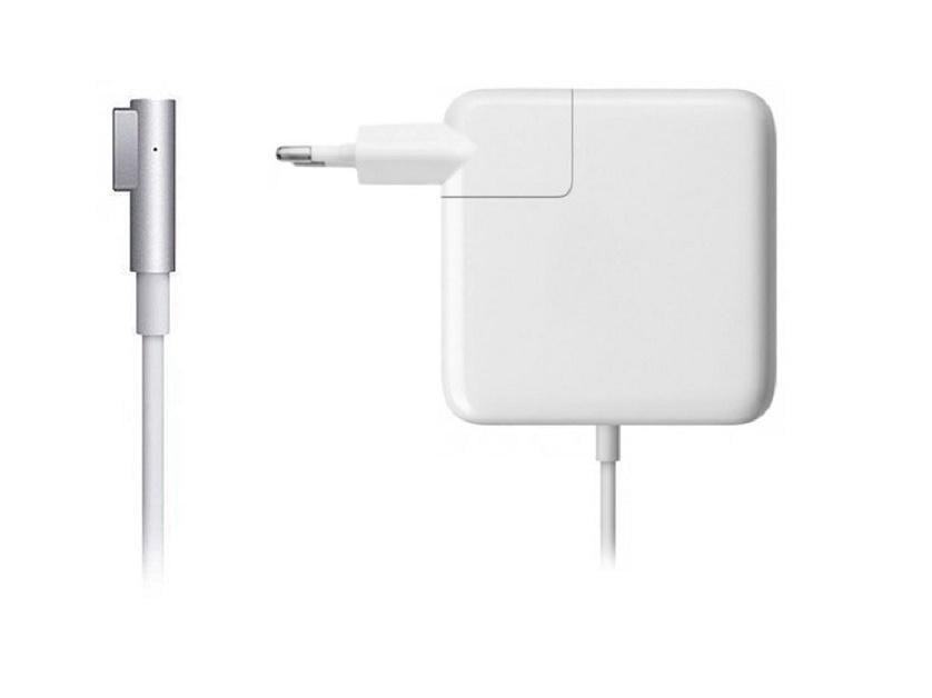 Bảng giá Adapter Sạc Cho Macbook Pro (15 inch, 17 inch) 85W Magsafe Phong Vũ