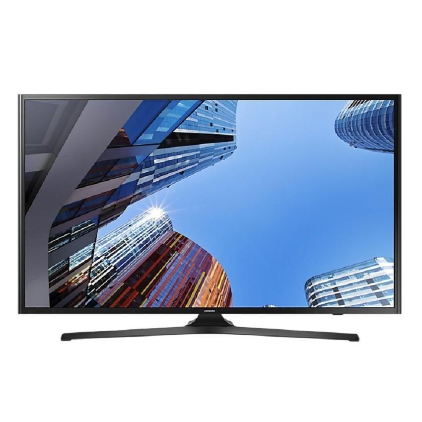 TV LED Samsung 40 inch Full HD - Model UA40M5000AKXXV (Đen) - Hãng phân phối chính thức