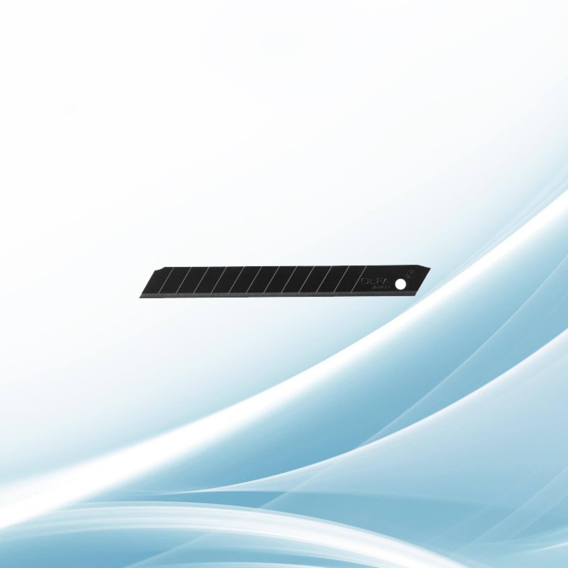 Lưỡi dao OLFA ABB-50