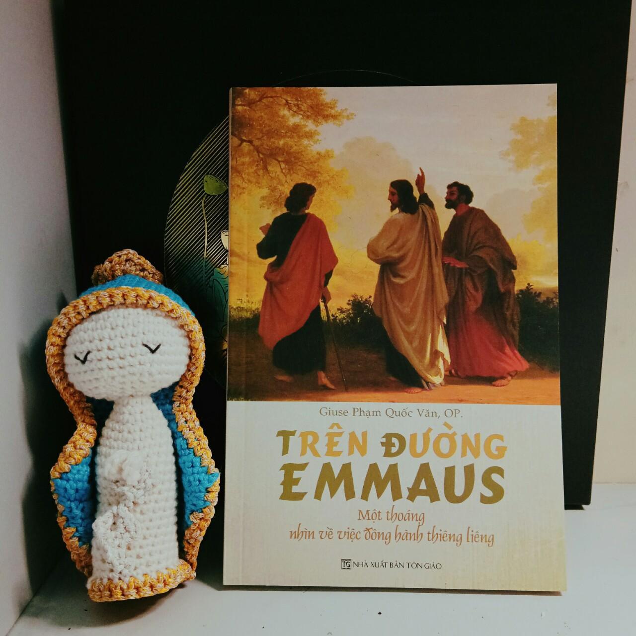 Mua Trên đường Emmaus