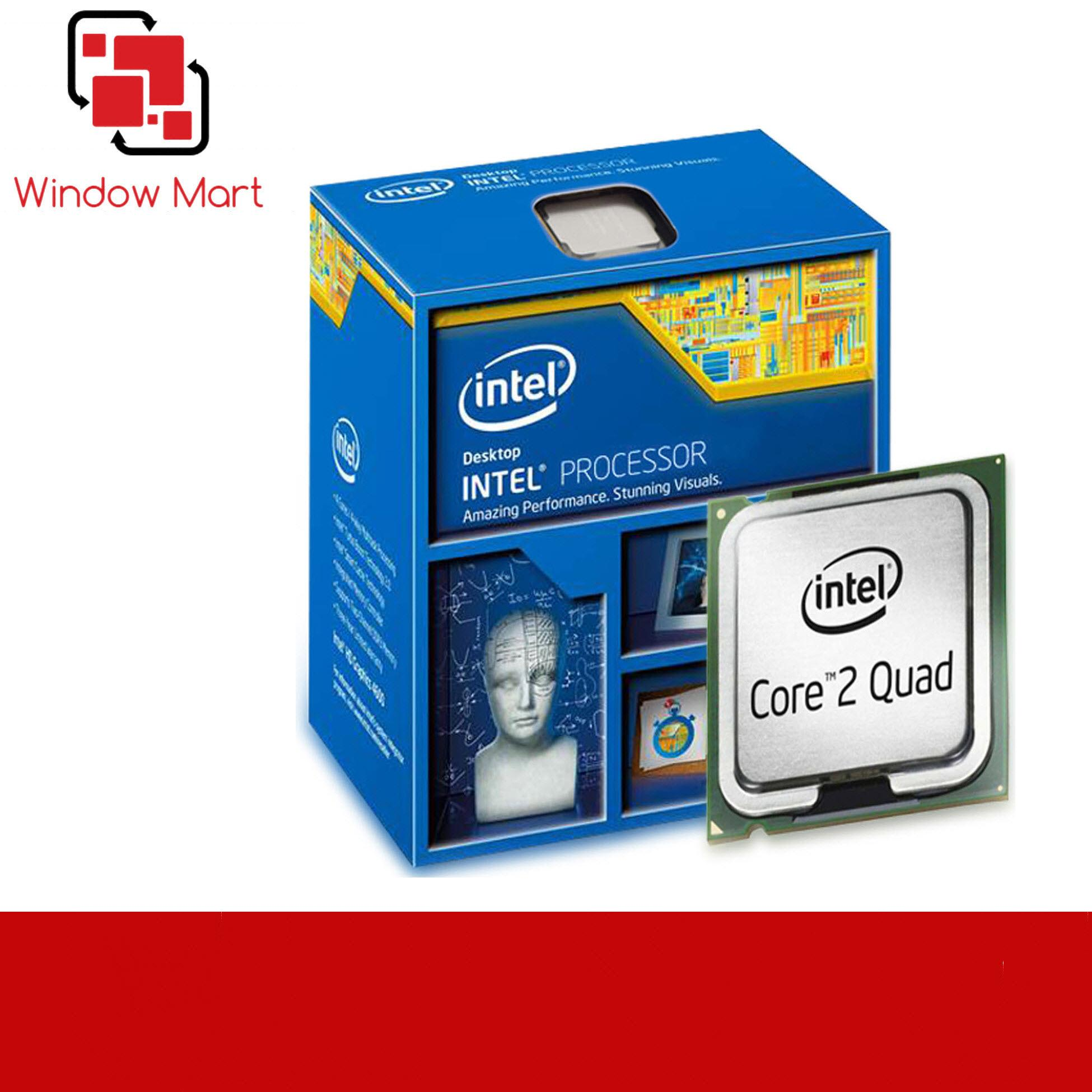 Bộ Vi xử lý Intel Pentium G630 (2 lõi- 2 luồng) Chất Lượng Tốt