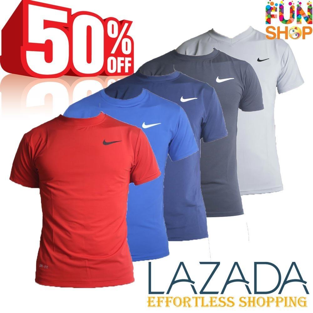 Hình ảnh (Giảm đến 50%) Áo thể thao nam cao cấp hàng vnxk, áo bóng đá, áo tập gym