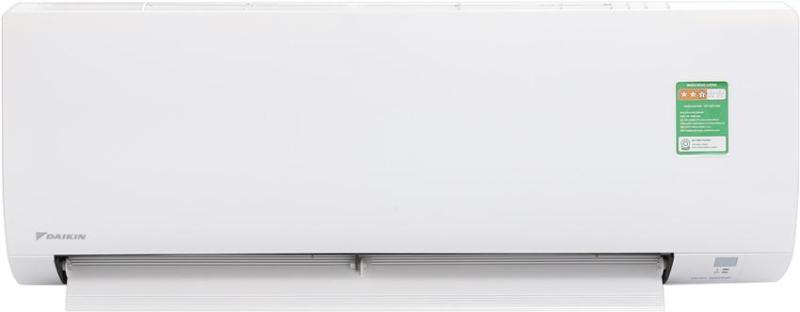 Bảng giá Máy lạnh Daikin 1.5 HP FTC35NV1V