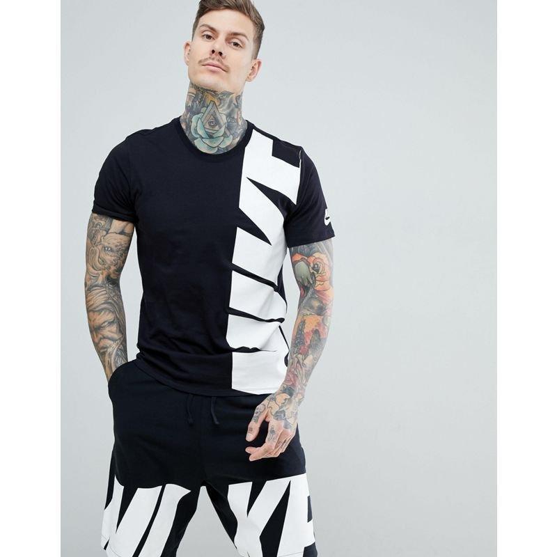 Bán Áo thun thể thao nam Pro Sport King - Hàng VNXK (Đồ tập, quần áo gym, thể dục,thể hình, Yoga, Aerobic,Zumba Fitness)