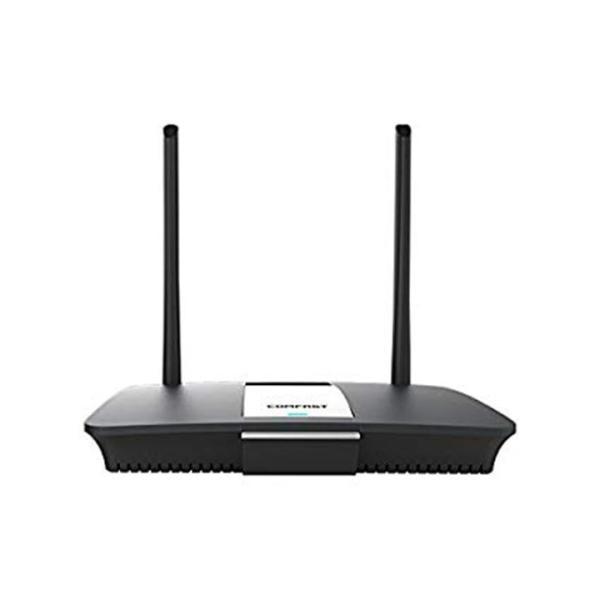 Bảng giá Wifi router Comfast CF-WR610N Phong Vũ