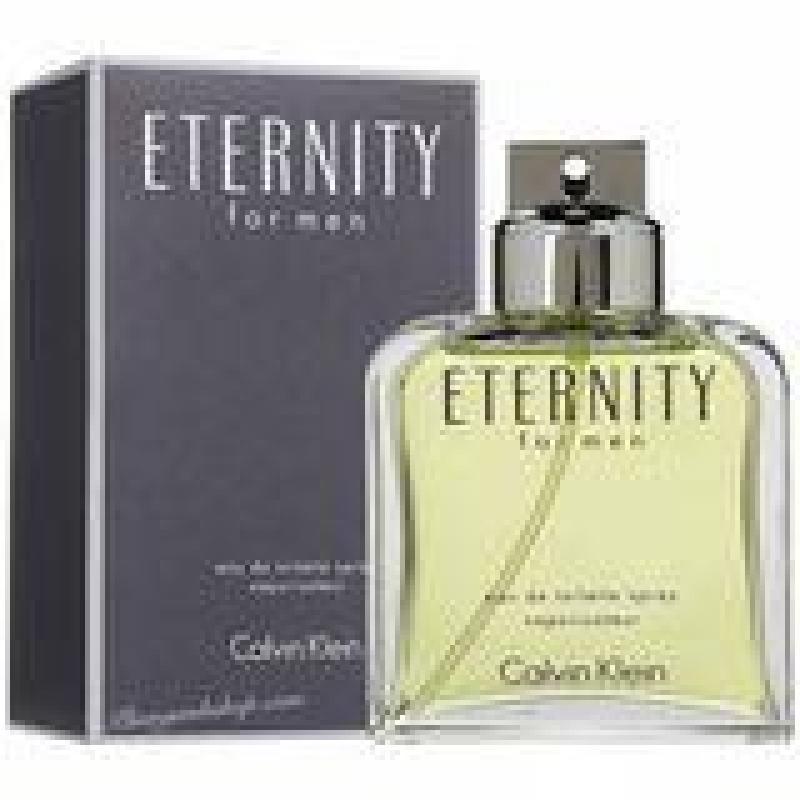 Nước Hoa Eternity For Men Calvinklein 100ML