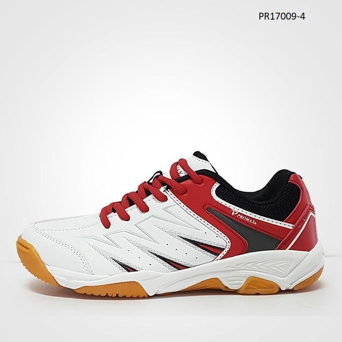 Hình ảnh Giày cầu lông nam Promax 17009 chuyên nghiệp