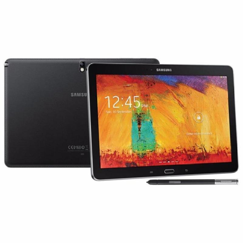 Máy tính bảng Samsung Galaxy Note 2014 4G/Wifi ( Đen) - Bảo hành 06 tháng chính hãng