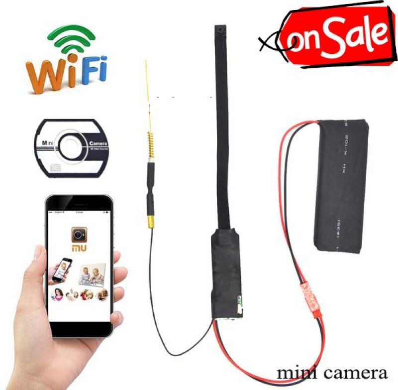 camera siêu nhỏ, camera wifi , chất lượng bảo hành uy tín, giá tốt hôm nay