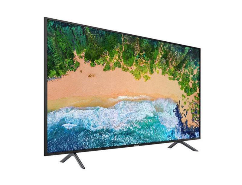 Bảng giá Smart Tivi 4K Samsung 49NU7100 49 inch