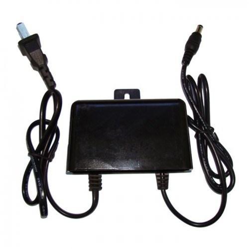 adapter 12v-2a , nguồn 12v2a hàng mới