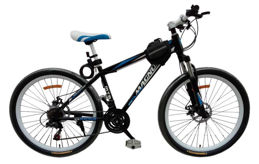 Xe đạp thể thao Magnum - MTB-A030