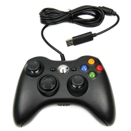 Ôn Tập Trên Tay Cầm Xbox 360 Gia Rẻ Cao Cấp Mau Ngẫu Nhien