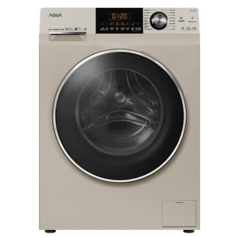 Bảng giá Máy Giặt AQUA 8.5 Kg AQD-D850A (N) Điện máy Pico