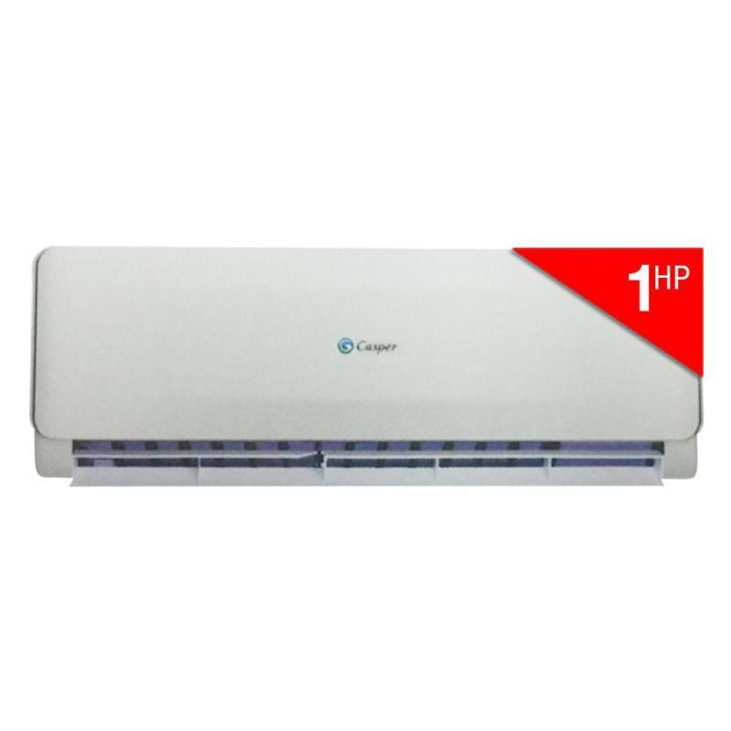Bảng giá Máy Lạnh Casper EC-09TL11 (1.0 HP) Điện máy Pico