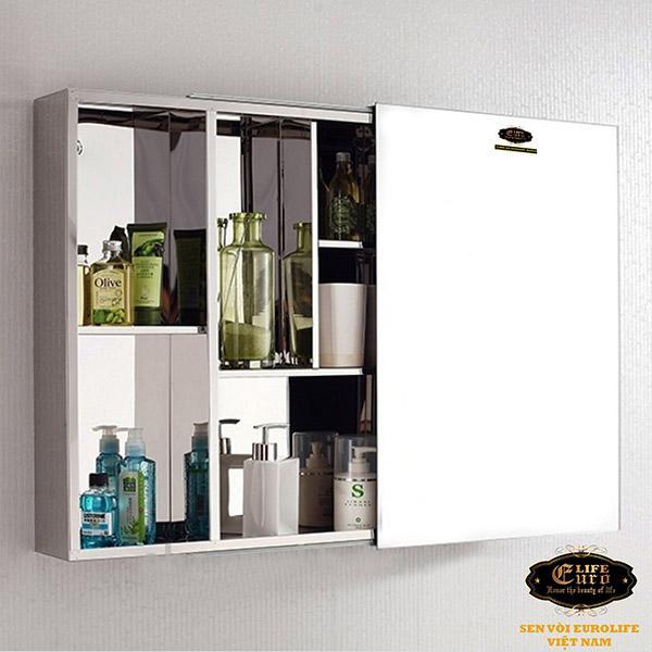 Tủ gương Inox của lùa Eurolife CB04-57-17.jpg