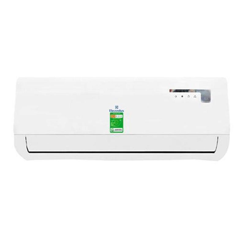 Bảng giá Máy Lạnh Electrolux 1.5 HP ESM12CRF-D3