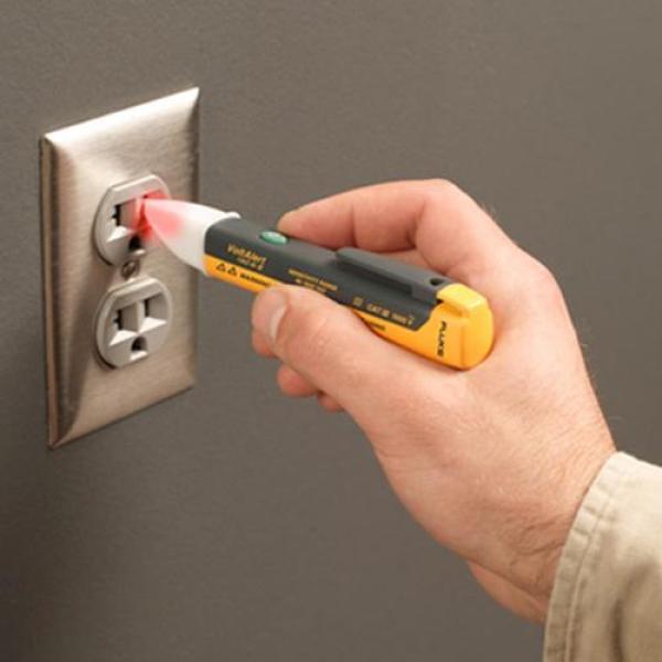 Bảng giá Bút thử điện không chạm không tiếp xúc an toàn cao cấp