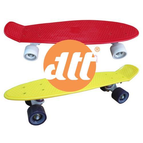 Mua Ván trượt Skateboard Penny nhập khẩu cao cấp - ĐỒ TẬP TỐT