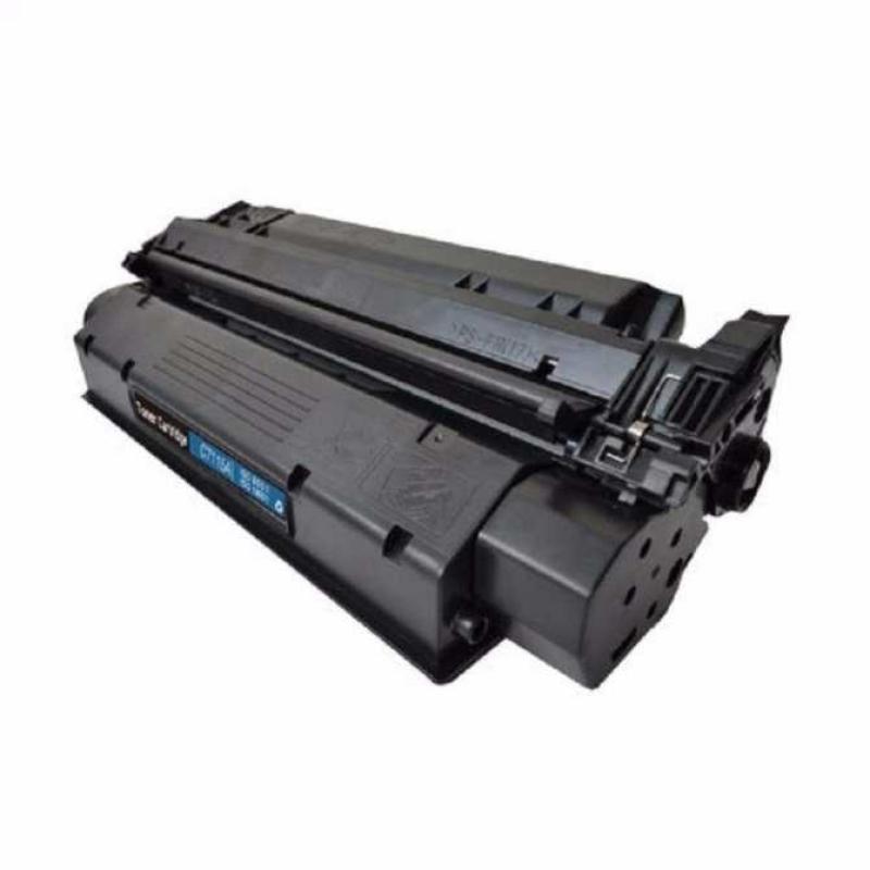 Hộp mực máy in 15A cho máy in Canon. 1210, HP. 1200