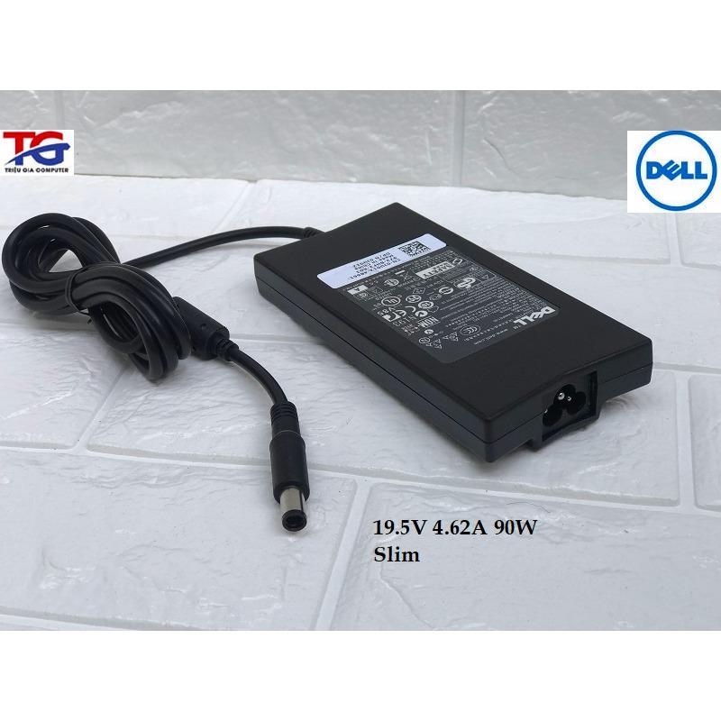Dell 19 5V 4 62A Slim Kim To Phổ Thong Việt Nam Chiết Khấu 50
