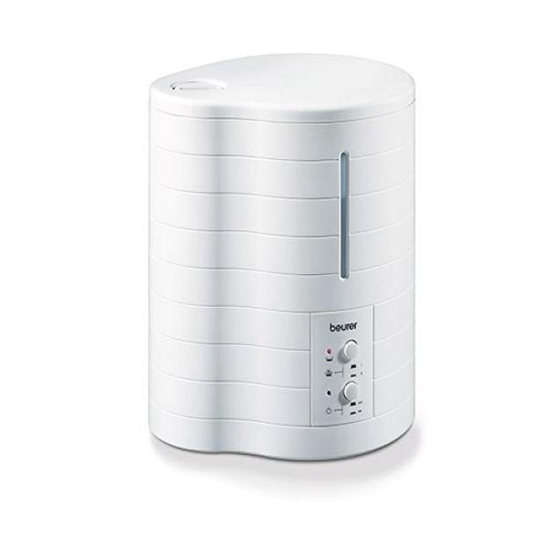 Bảng giá Máy tạo độ ẩm không khí Beurer LB50 bình chứa 5 lít