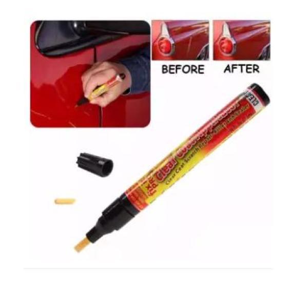 COMBO 3 Bút xóa vết xước otô xe máy Fix It PRO (nhiều màu)