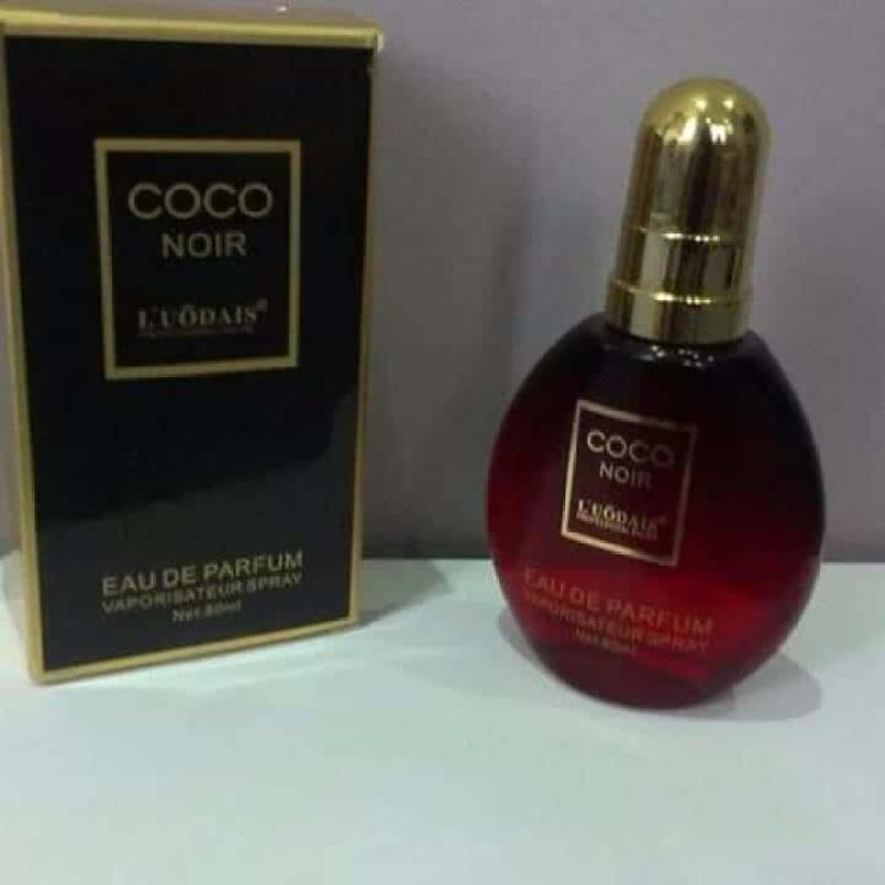 Tinh dầu dưỡng tóc CocoESL
