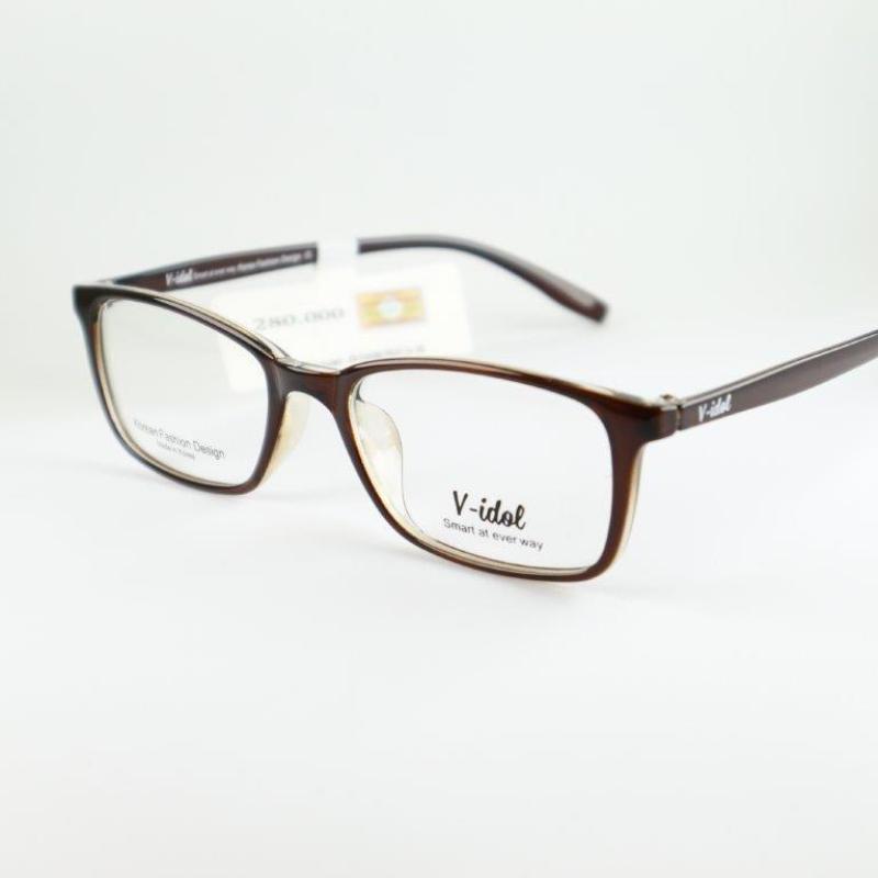 Giá bán Gọng kính V-idol V8081