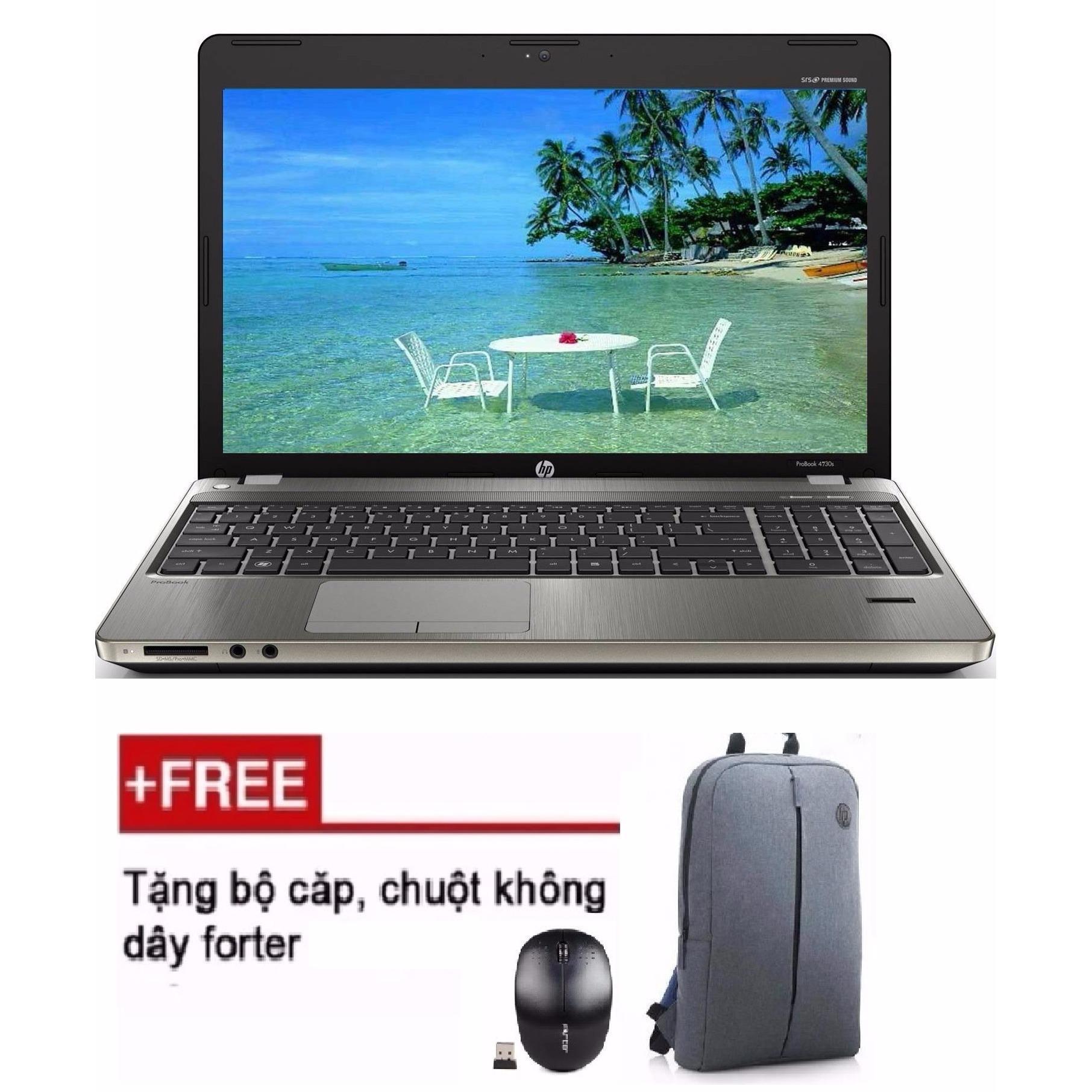 May Tinh Bang Lenovo Ideapad Miix 320 10Icr X5 Z8350 4Gb