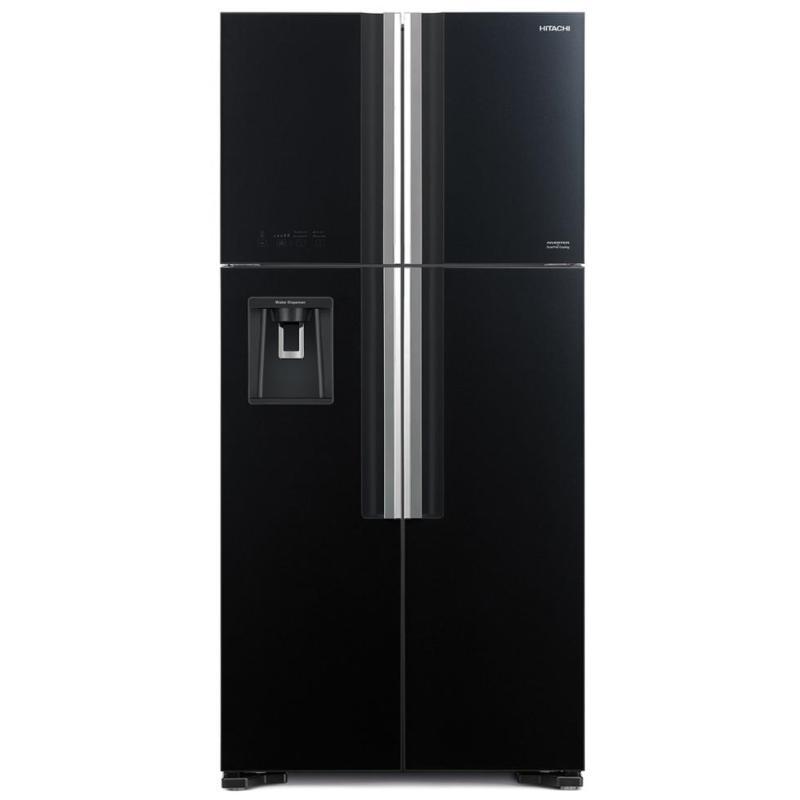 Tủ lạnh Hitachi FW690PGV7(GBK)
