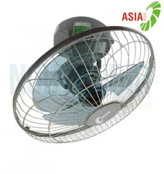 Quạt đảo trần Asia X16001