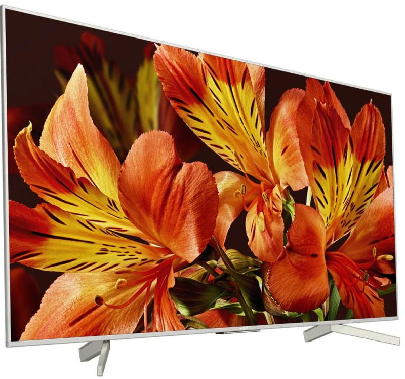 Bảng giá ANDROID TIVI SONY 65 INCH KD-65X8500F/S
