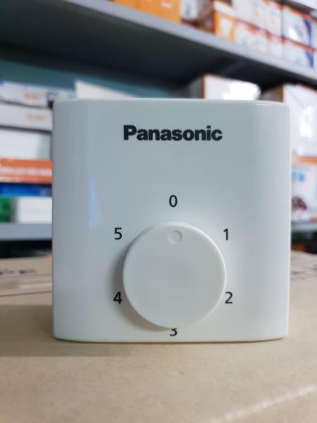 Hộp số quạt 3 cánh Panasonic