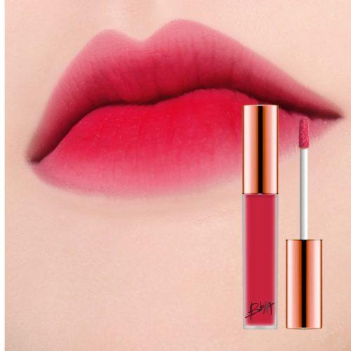 Son Bbia Last Velvet Lip Tint Màu 16 More Dazzling tốt nhất