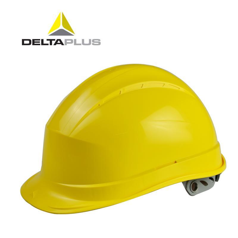 Denltaplus Xây Dựng Kỹ Thuật Xây Dựng Điện Chống Mũ Bảo Hộ