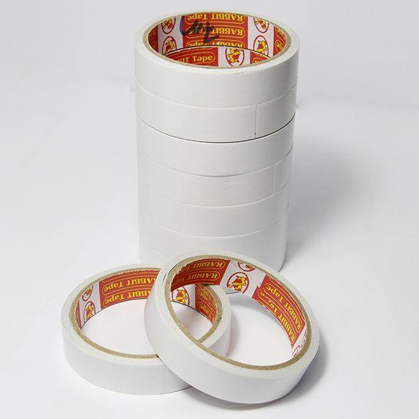 Mua Combo 12 cuộn băng dính giấy ( 2,5cm x 6,3m )