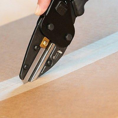 Keo cat mai ton Kéo vạn năng Multi Cut 3 trong 1 DNT Shop gọn nhẹ tiện dụng,đa năng