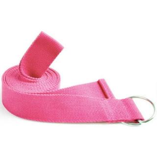 Dây đai tập yoga sợi cotton LK25 thumbnail