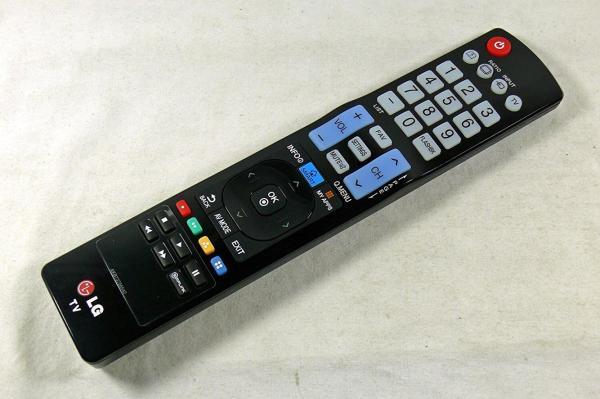 Bảng giá ĐIỀU KHIỂN LG SMART for LG AKB73756542
