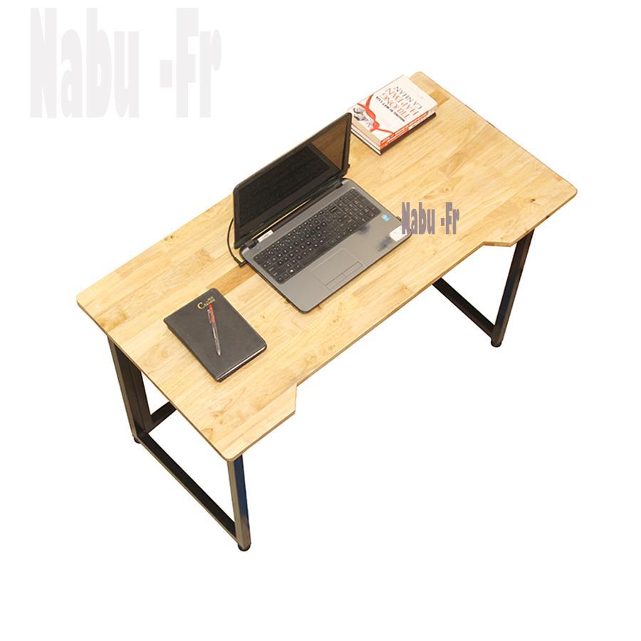 Mua Ban Lam Việc Thong Minh L001 Nabu Furniture Trực Tuyến