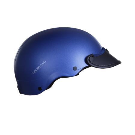 Mũ bảo hiểm Sơn - thương hiệu Nón Sơn Nhật Bản