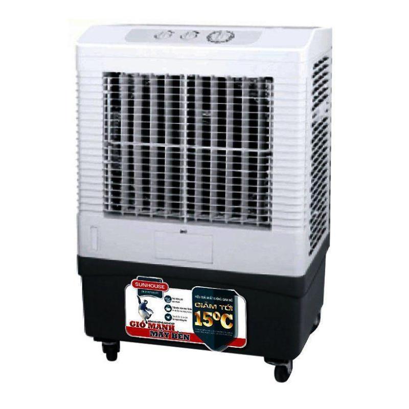Bảng giá Quạt điều hòa không khí SUNHOUSE SHD7740--(40m2) Điện máy Pico